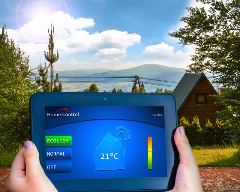 https://www.gmplum.com/wp-content/uploads/2019/04/Home-temperature-control-800x640.jpg